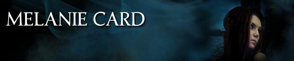 cropped-Header-Ward-3.jpg